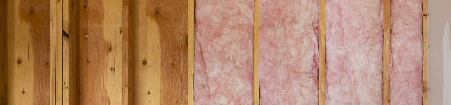 wall insulation madison wi
