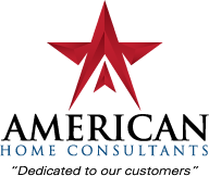 American-Home-Consultants-Logo