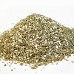 Vermiculite Asbestos Attic Insulation – Updated Information