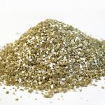 Vermiculite Asbestos Attic Insulation – Updated Information