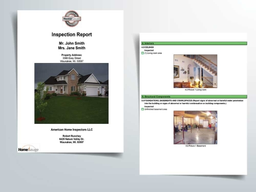 sample-home_inspection_report