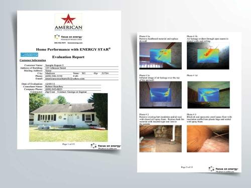 sample-energy-audit-report